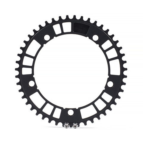 AARN 144# TRACK CHAINRING