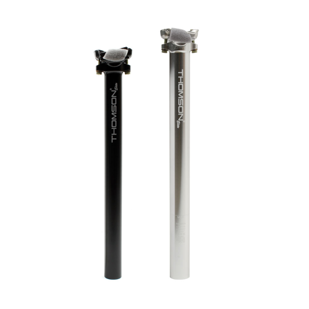 ELITE SEATPOST