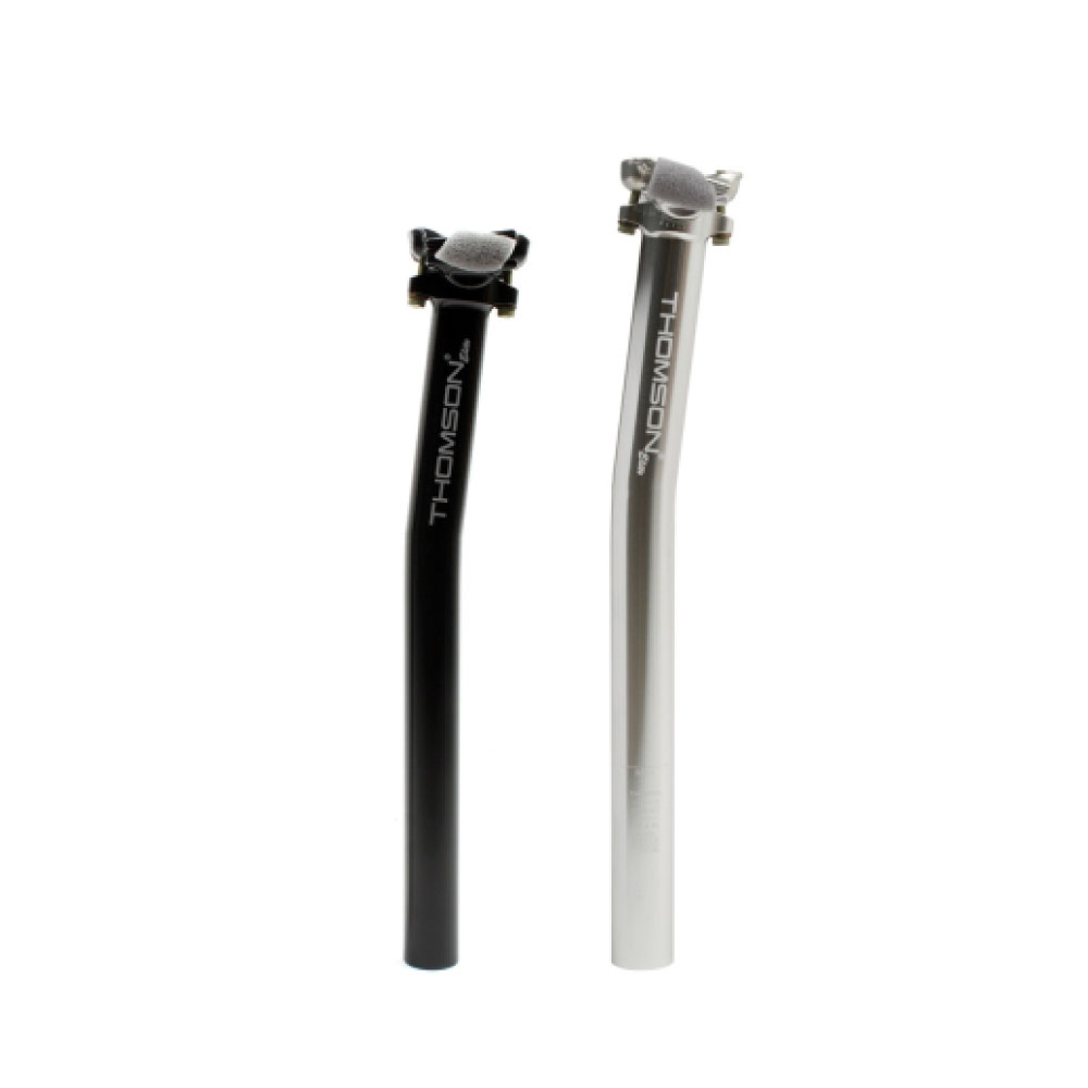 ELITE SEATPOST_SETBACK