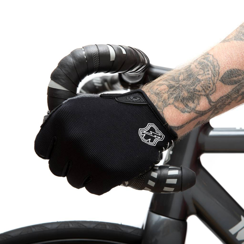 MASH DND X-GRID GLOVES